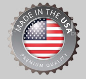 footer-made-in-usa