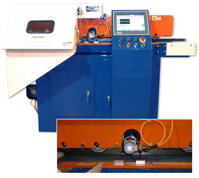high-speed-saw-large-min