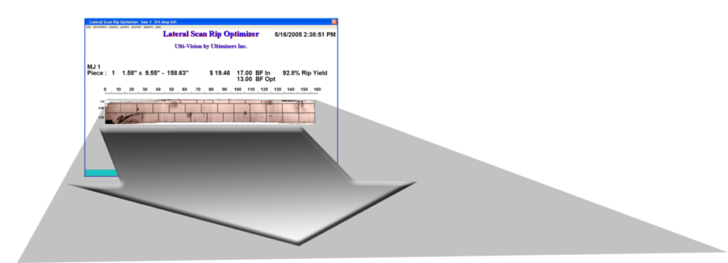 lateralscanner106BSoftware
