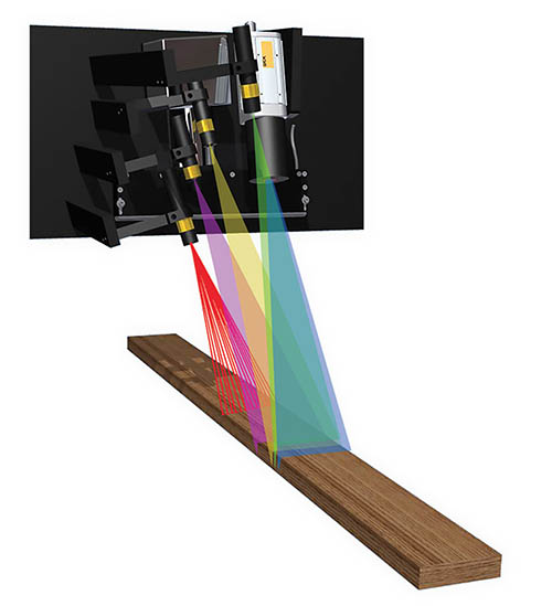 linear-scanner1