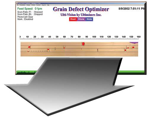 linear-scanner2