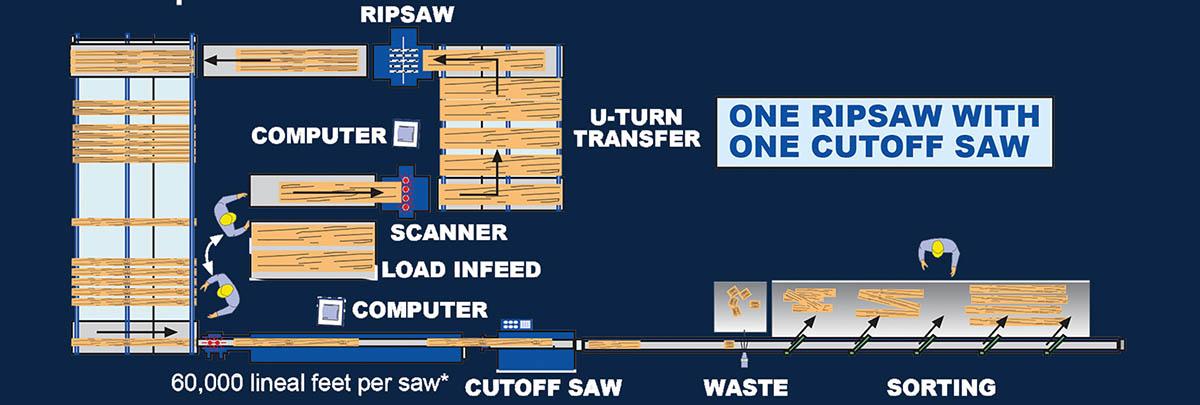 linear-scanner4-02