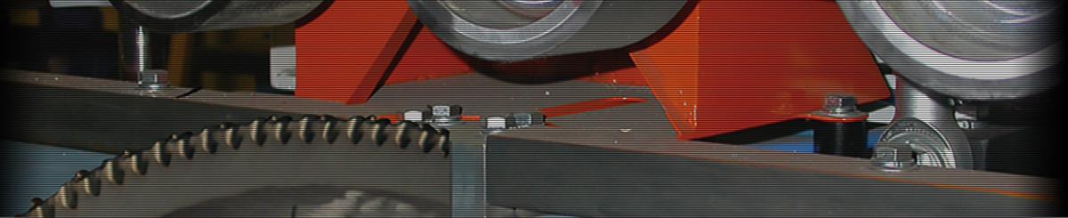 saws-header